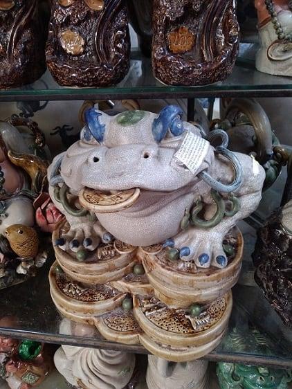 Céramique-Bat-Trang