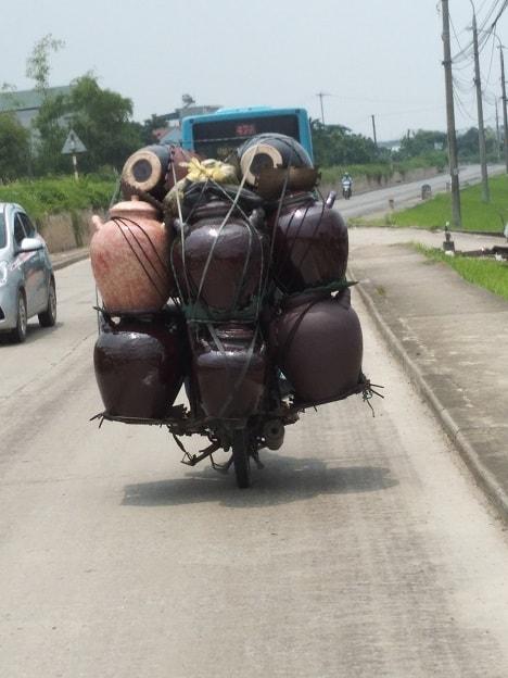 village-des-potiers-Vietnam