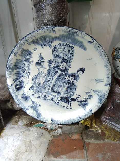 Céramique-Bat-Trang-Hanoi